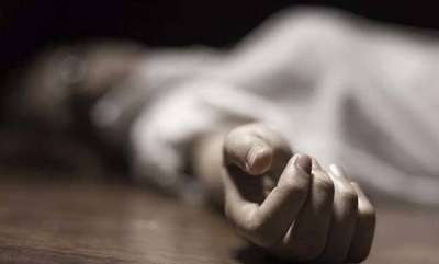 latest-news-man-held-on-to-mothers-decomposed-body-for-days-at-home